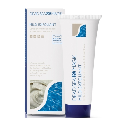 dead_sea_spa_magik_mild_exfoliant_75ml_1372066925-png