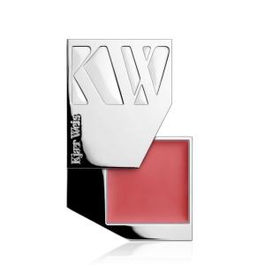 kw_cream-blush_blossoming-1024x1024