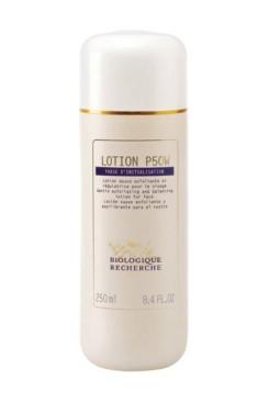 biologique-recherche-lotion-p50w-lgn