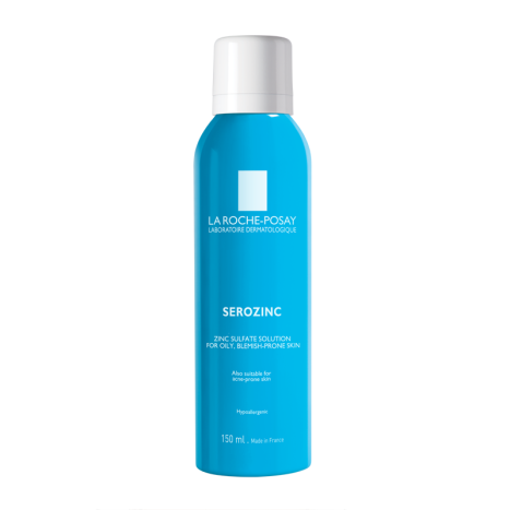 La_Roche_Posay_Serozinc_Spray_150ml_1427888698.png