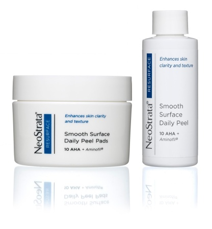 F30076-DailySmoothSurfacePeel