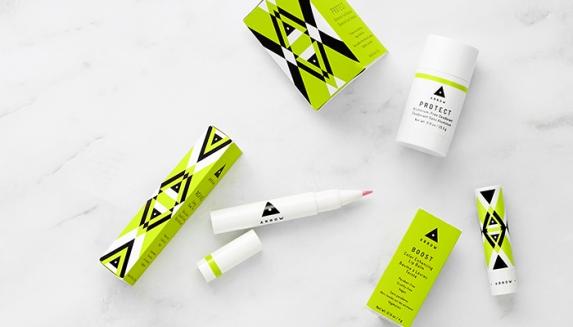 arrow-birchbox-beauty-brand-intro-700x400.jpg