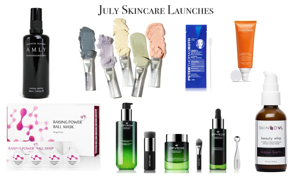 july launches.jpg