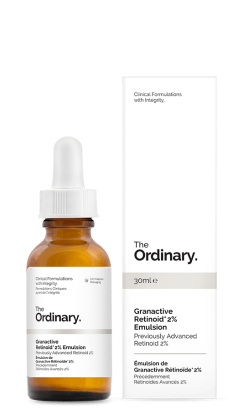 rdn-advanced-retinoid-2pct-30ml.png