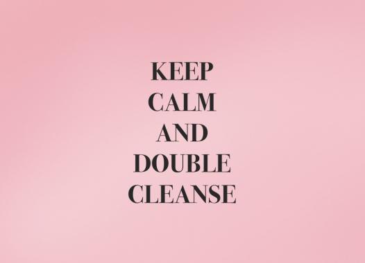 keep calm copy